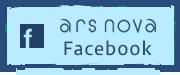 arsnova Facebook