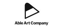 Able Art Company