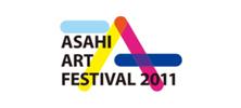 Asahi Art Festival