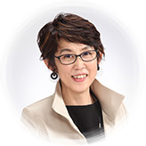 理事長  久保田 翠