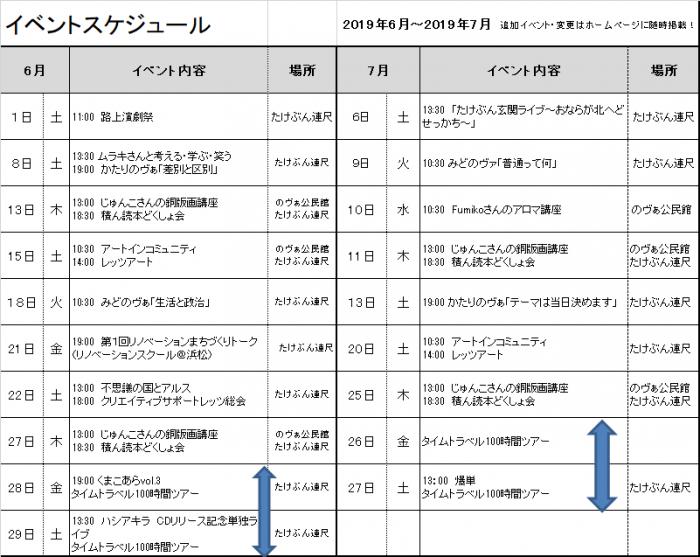 201906-7最新2