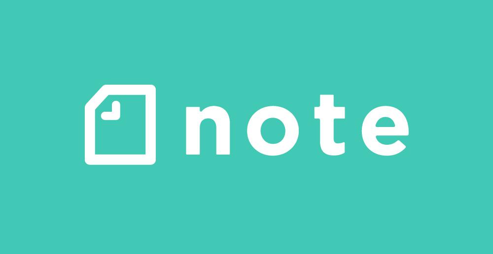 notelogo